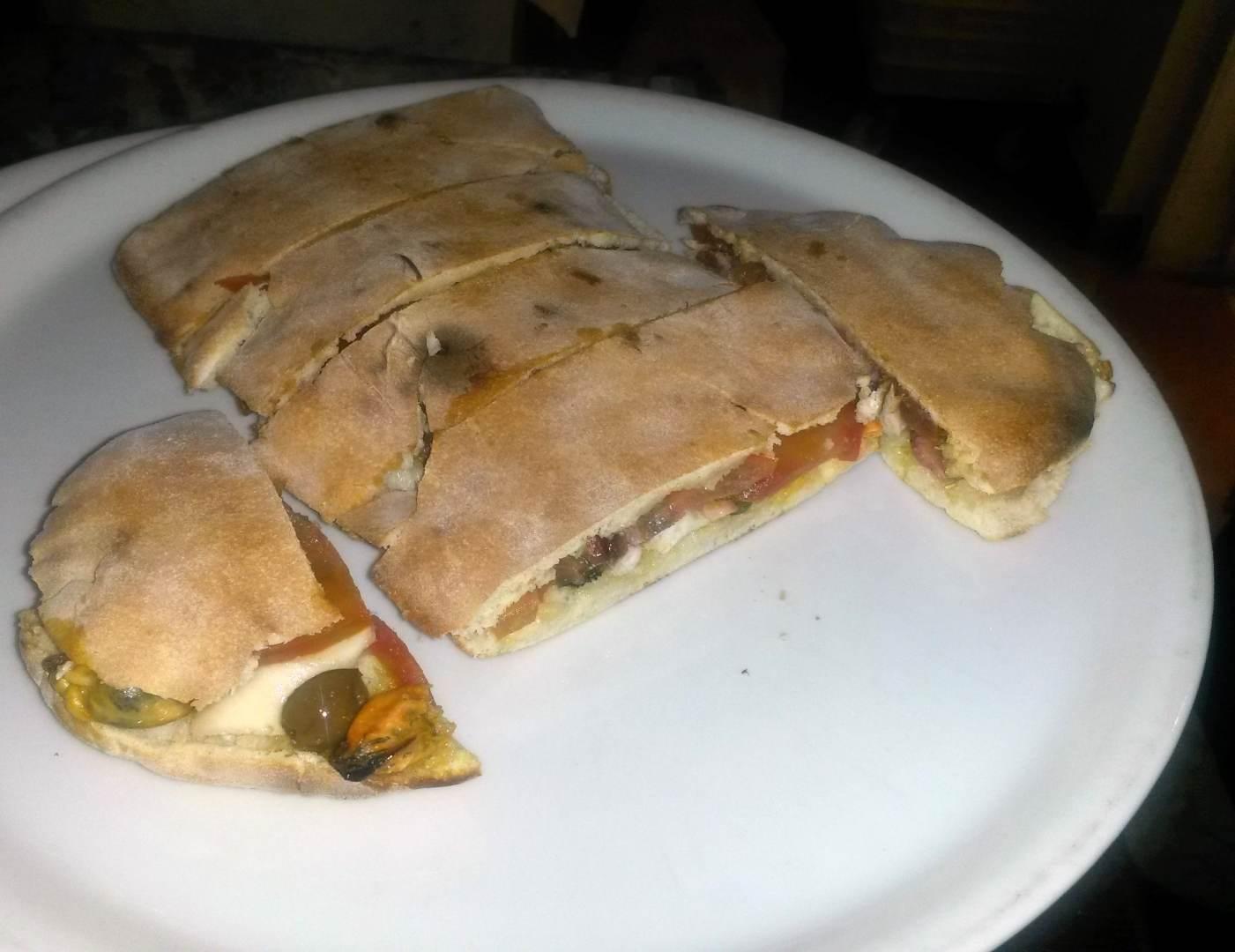 box-hp-camiceria - Il Guscio, ristorante, pizzeria, camiceria