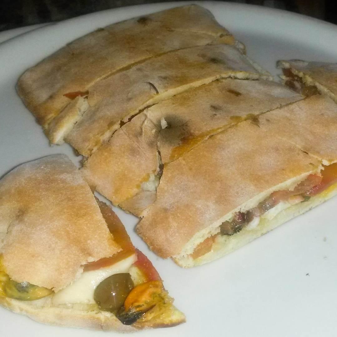 hp-box-camicia - Il Guscio, ristorante, pizzeria, camiceria