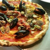 hp-box-pizza - Il Guscio, ristorante, pizzeria, camiceria