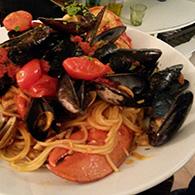 hp-box-spaghetti_01 - Il Guscio, ristorante, pizzeria, camiceria