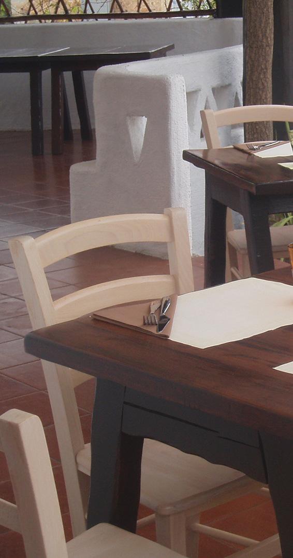 il-locale_11 - Il Guscio, ristorante, pizzeria, camiceria